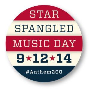 StarSpangledMusicDay-Logo