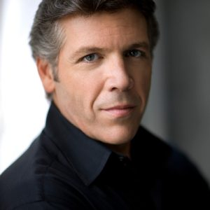 Baritone Thomas Hampson will performed a public recital about the Banner as part of the SSMF's Banner Moment's institute on July 3, 2014 at the Library of Congress.