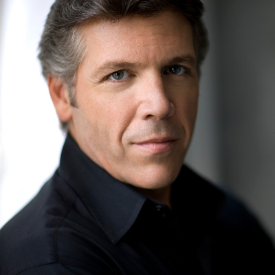 Baritone Thomas Hampson will perform a public recital about the Banner as part of the institute on July 3, 2014 at the Library of Congress.