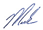 Mark-signatureInformal72dpi