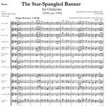 Toscanini SSB sib6 - mtf score edit