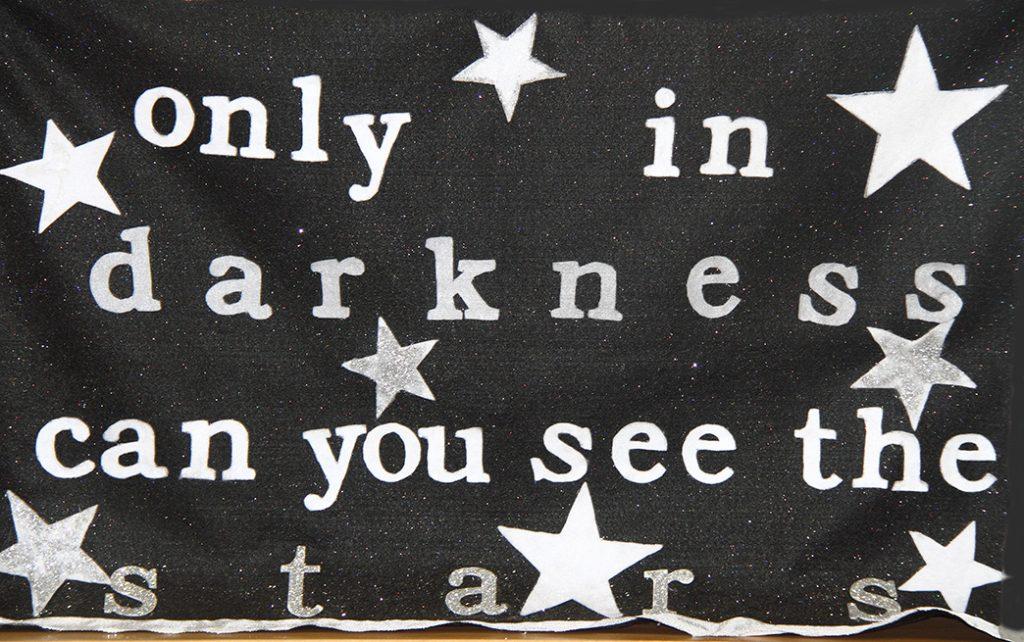 BannerSeeStars-web