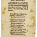 BannerBroadside1Sept17crop
