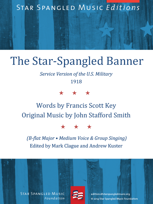 Click to download your copy, courtesy of Star Spangled Music