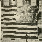 Fort_McHenry_flag
