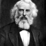 Henry W. Longfellow2