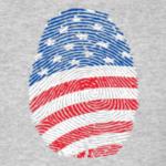 american-identity_design