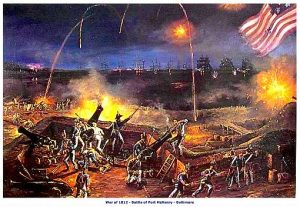 warof1812baltimorefort_mchenry1
